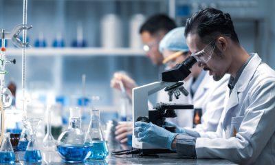 Barranquilla-estudio seroprevalencia INS