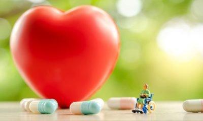 Combinación de fármacos puede ampliar la expectativa de vida de pacientes con ELA