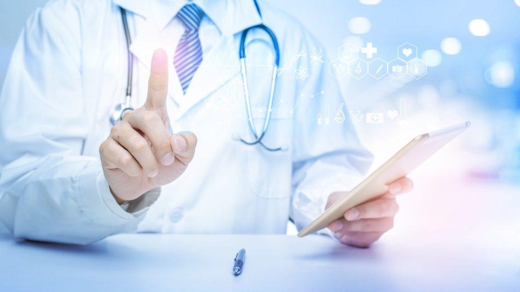 El Software como Dispositivo Médico y sus Retos en la Medicina Actual