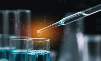FDA ENSAYO CLÍNICO
