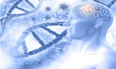 Farmacéutica desarrolla modelo de IA capaz de predecir la aparición del Alzheimer