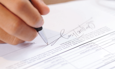 Firmado pacto laboral