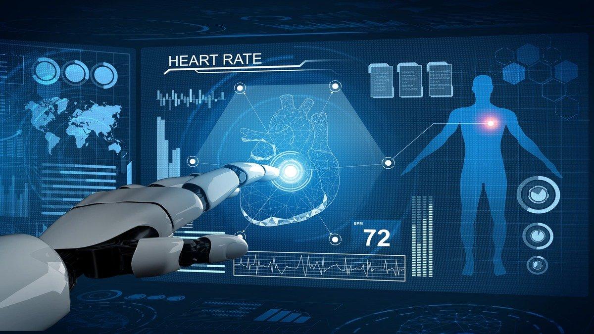 Inteligencia Artificial para predecir pacientes con mayor riesgo de dolor postquirúrgico