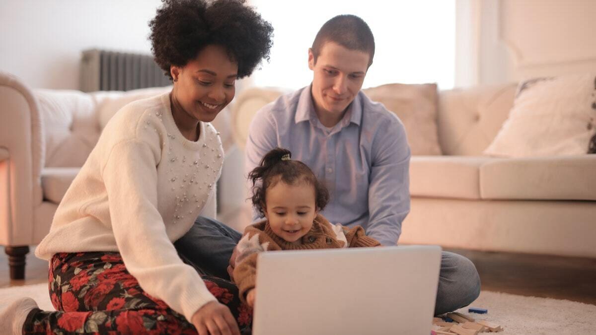 Minsa Unicef herramienta digital