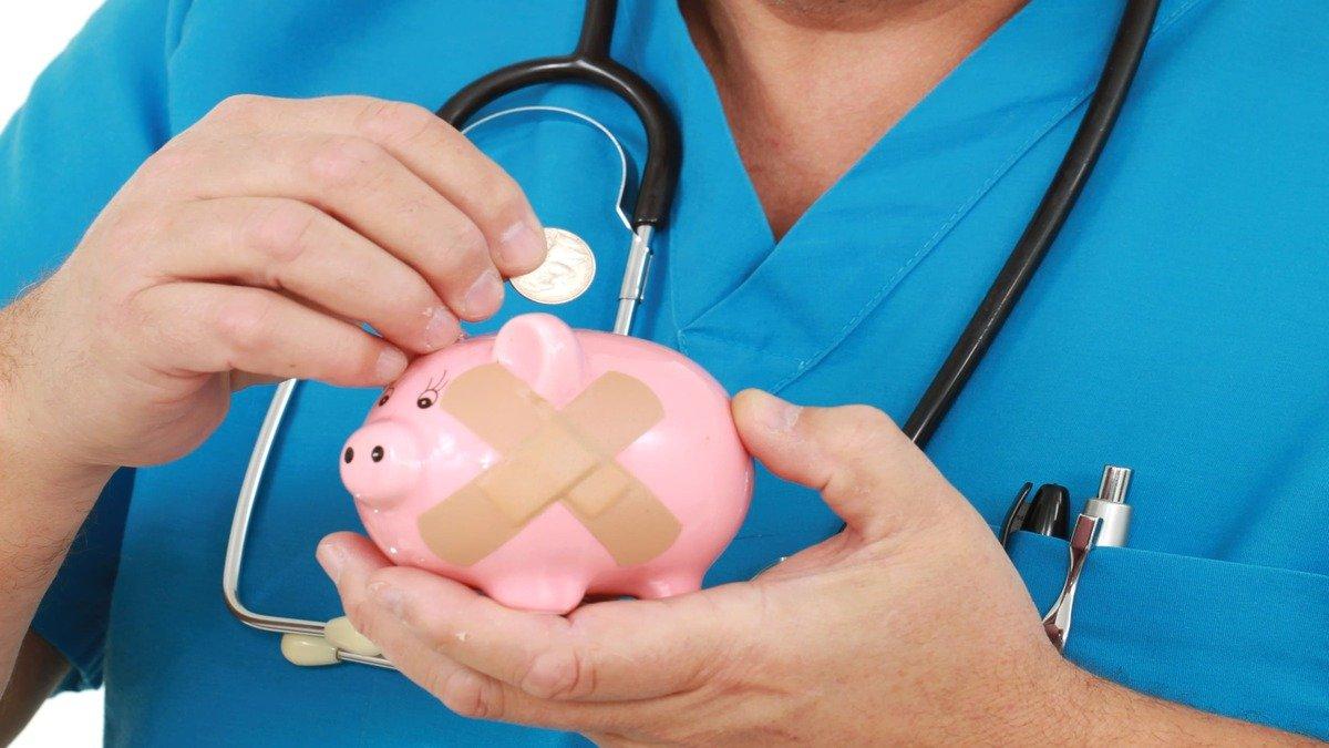 Procuraduría pide a Minsalud celeridad en pagos a los residentes médicos