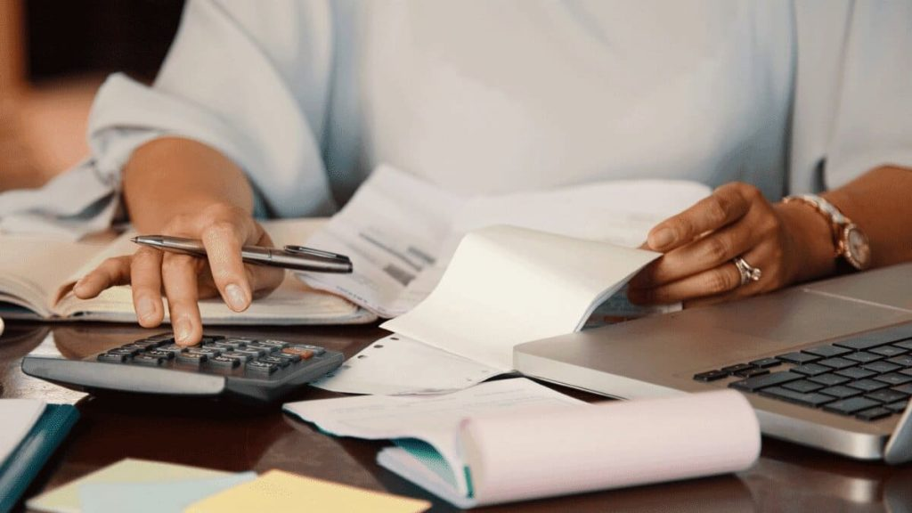 Servicios de salud facturacion en el pais