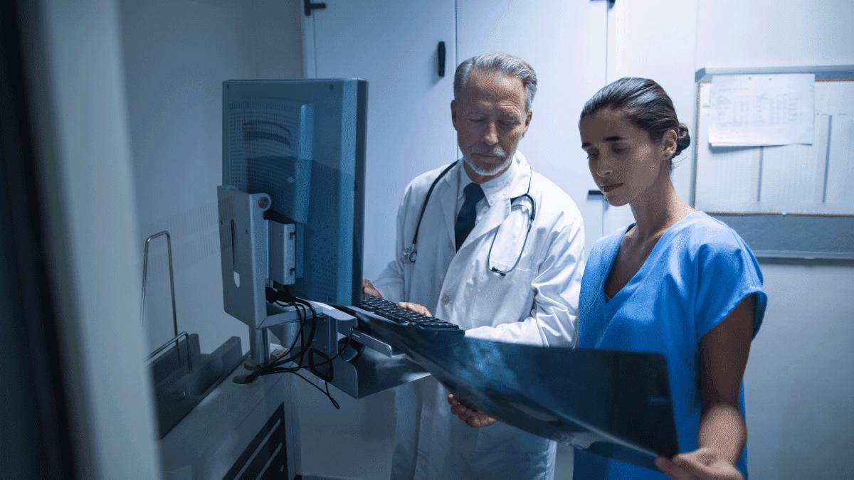 acreditación imagenes diagnosticas