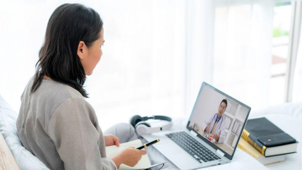 atencion preventiva telemedicina
