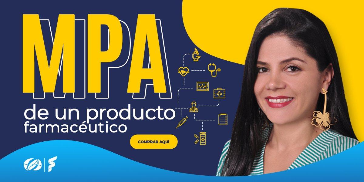 banner-curso-Producto-Farmaceutico-1200x600