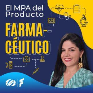 banner-curso-Producto-Farmaceutico3