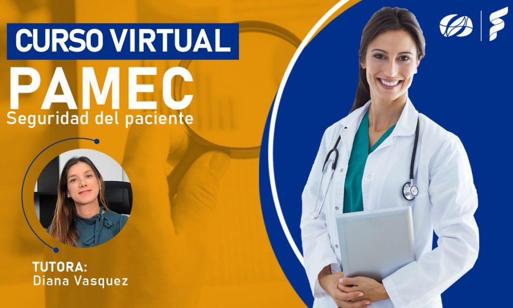 banner-cursos-PAMEC-1200-x-675-5