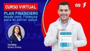 curso-finanzas-consultorsalud