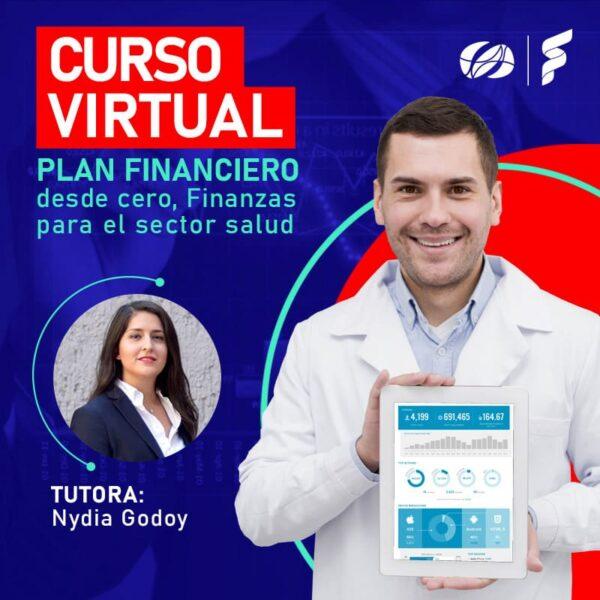banner-cursos-finanzas-consultorsalud