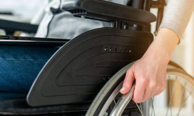 discapacidad certificación