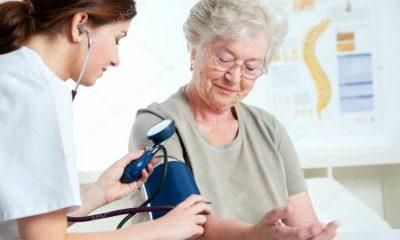 ecuador prevencion enfermedades cardiovasculares