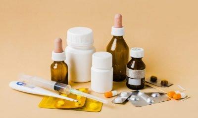 enfermedades farmacos aprobacion 2020