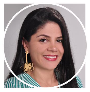 Claudia Liliana Nuñez