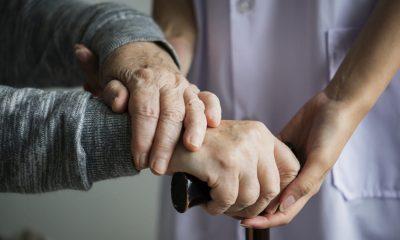 onu advierte personas mayores