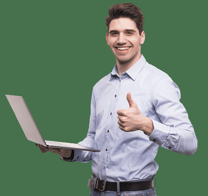 personaje-curso-finanzas