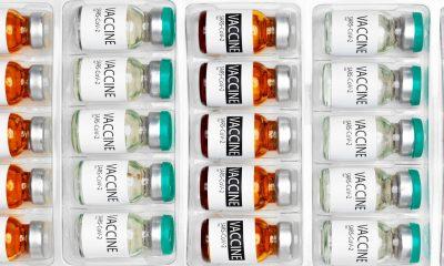 ¿Cuál sería el precio de la vacuna de Pfizer contra el Covid-19