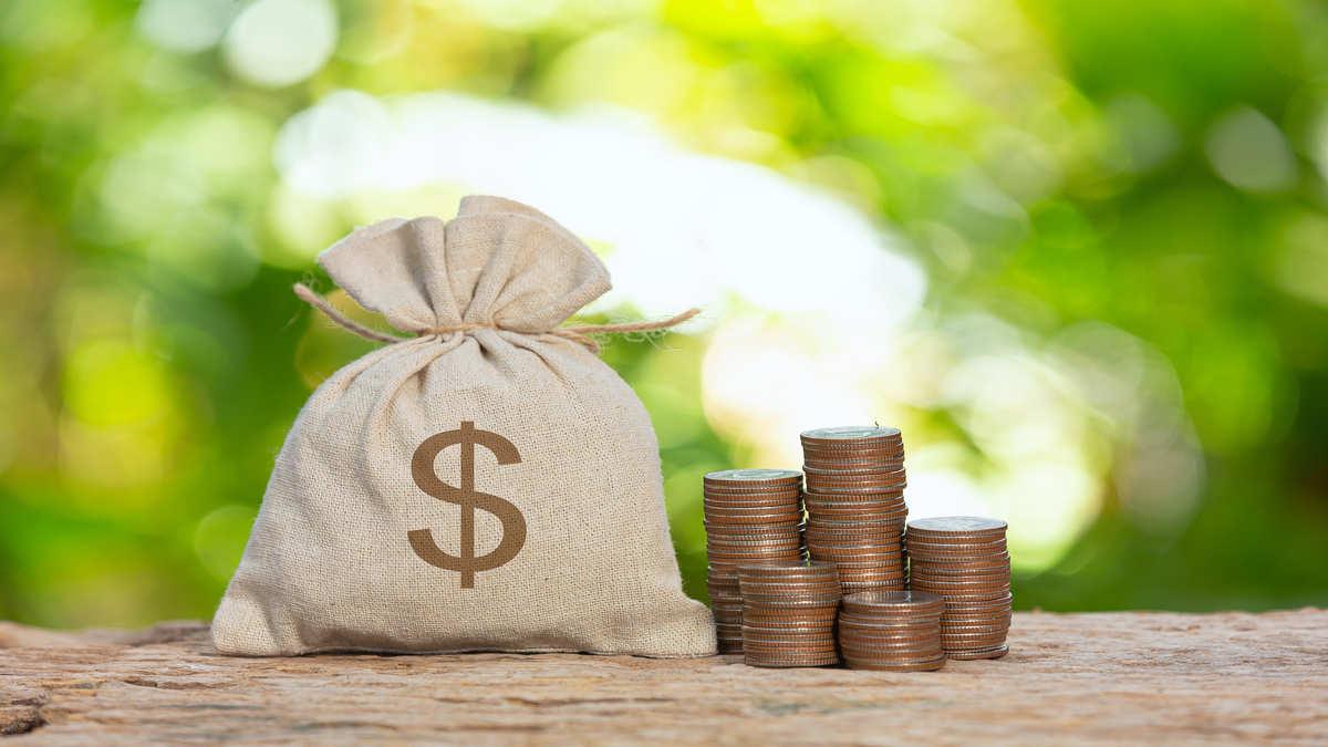 $36,05 billones para la salud - Aprobado el Presupuesto General de la Nación