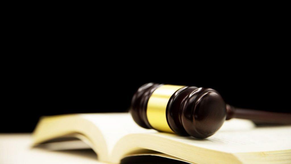 37 congresistas solicitan el archivo del proyecto de ley 010 de 2020