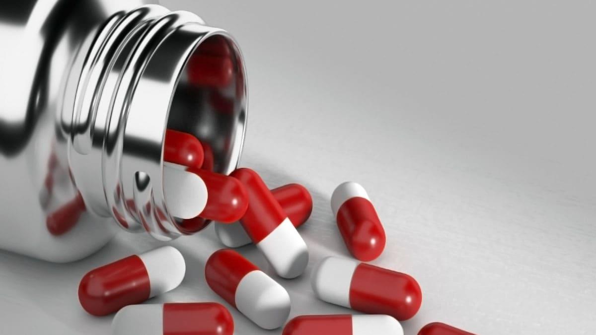 Buenas Prácticas de Manufactura de medicamentos