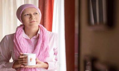 Cancer Cuello Uterino