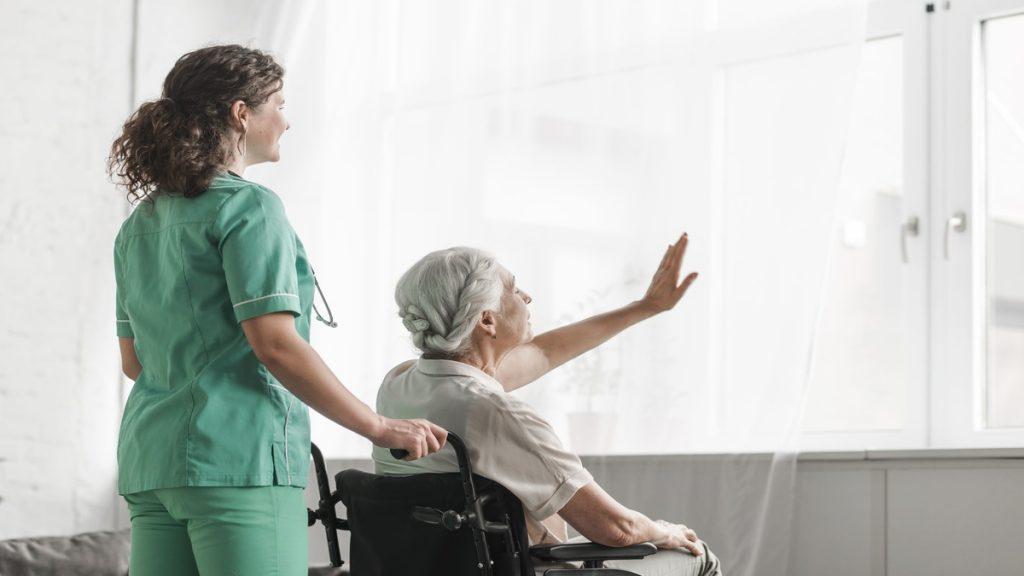 Contratos de prestación de servicios son nulos para la enfermería