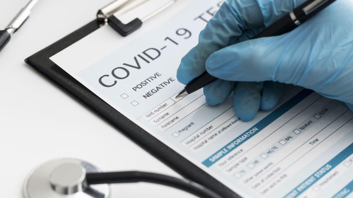 Covid-19 y futuras pandemias en el mundo