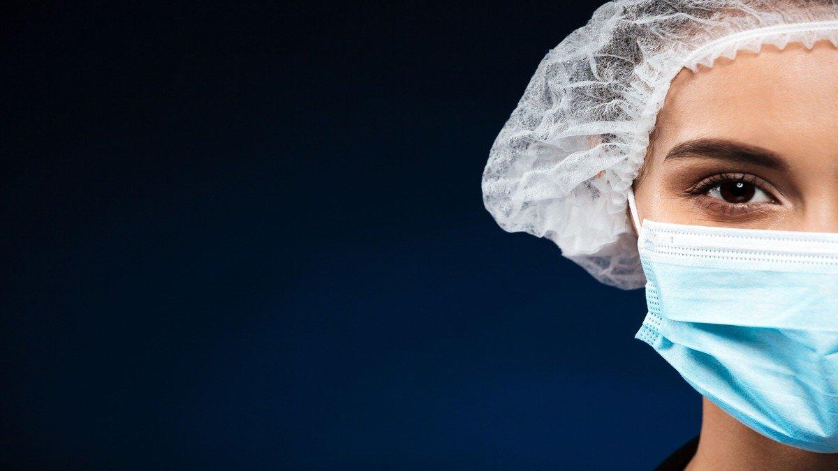 Declarar la medicina como profesión de riesgo pide la Asociación Médica Mundial