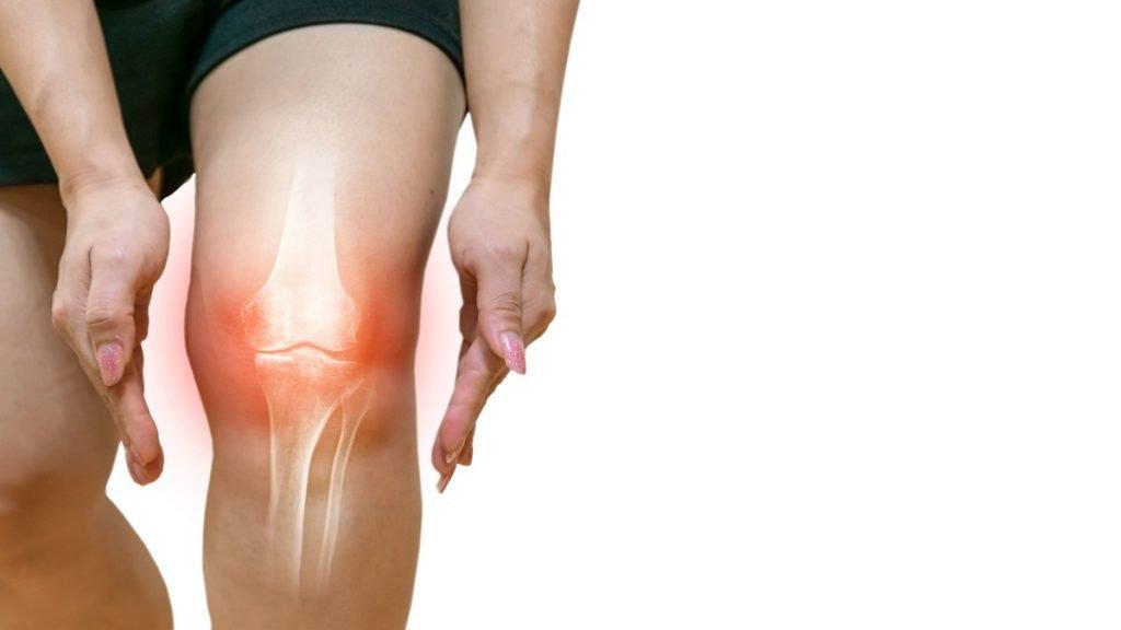 Desarrollan nuevo tratamiento para lesiones de ligamentos