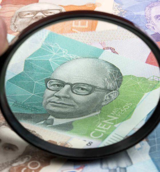 Empiezan las negociaciones para definir el aumento del Salario Mínimo para el 2021