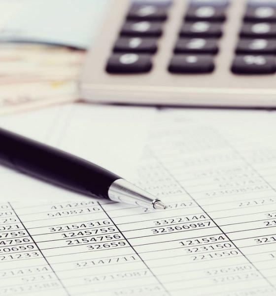 Esta será la metodología para ajustar los presupuestos máximos