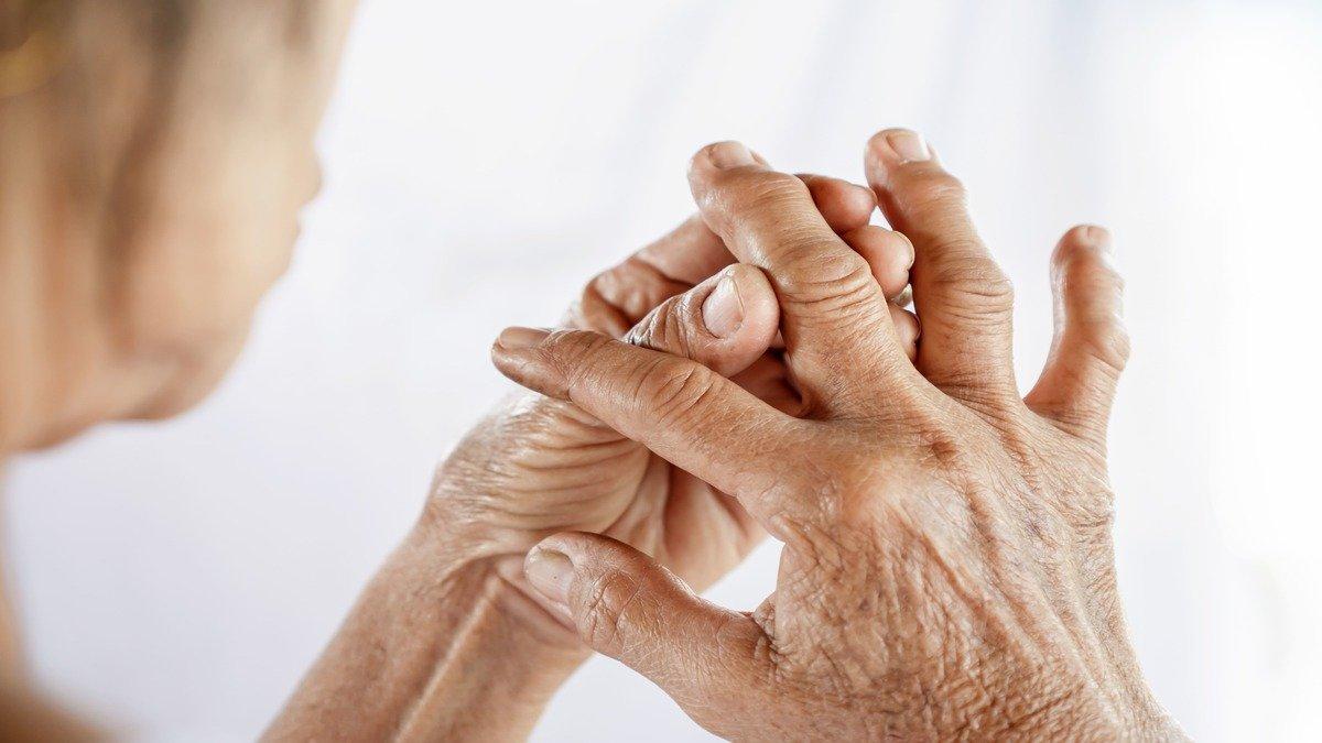 Medicamento en pruebas clínicas muestra efectividad en artritis reumatoide