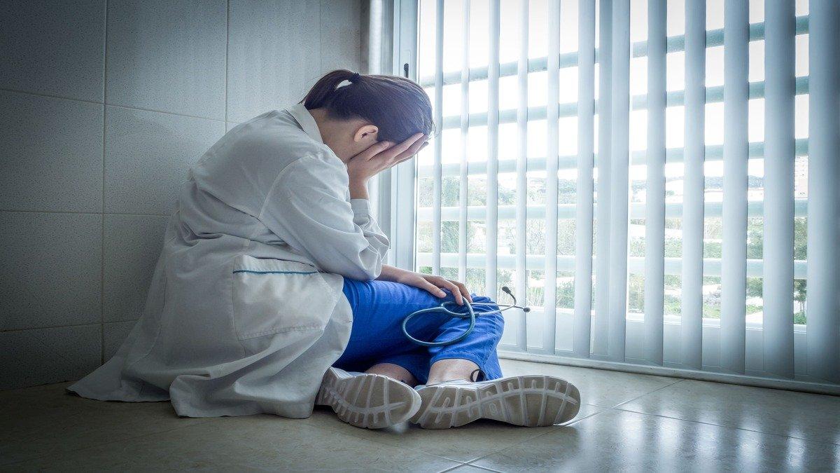 OPS Países de América no cuentan con recursos suficientes para servicios de salud mental