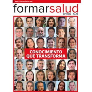 PORTADA-REVISTA-FORMARSALUD-EDICION-15
