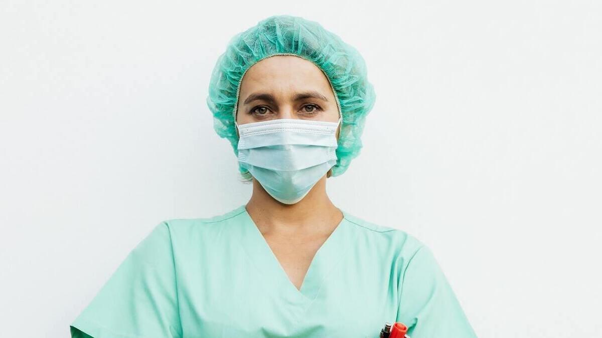 Peru capacita mas de 12.000 profesionales vacuna covid-19