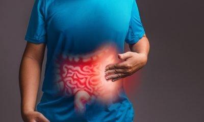 Primer tratamiento biológico para enfermedad de Crohn y Colitis Ulcerosa