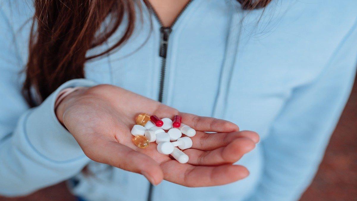 Unión Europea facilitará el acceso a medicamentos genéricos