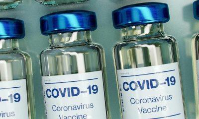 Vacuna rusa 95 efectividad Credito daniel-schludi
