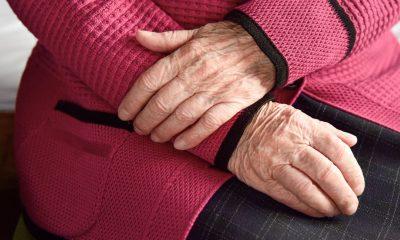adultos mayores sienten inseguridad para retomar vida laboral en el país