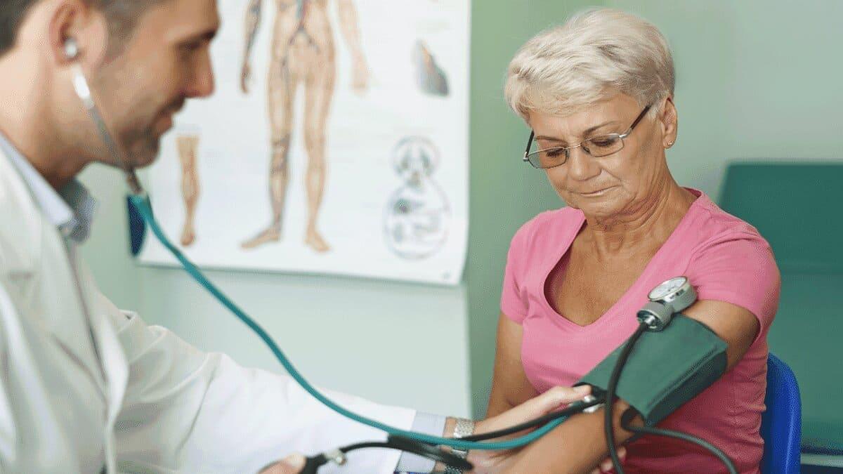 Afiliación en salud colombia