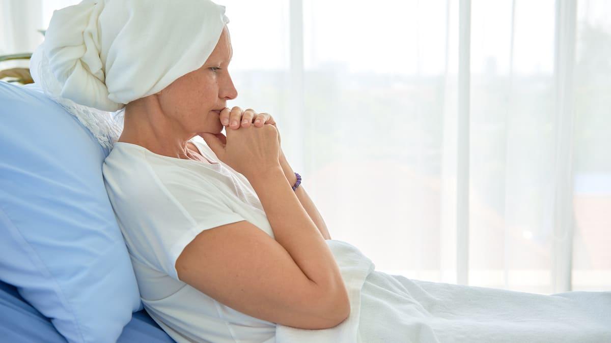 cada-mes-aumenta-riesgo-muerte-tratamientos