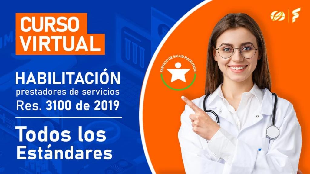 curso completo resolucion 3100 de 2019 consultorsalud