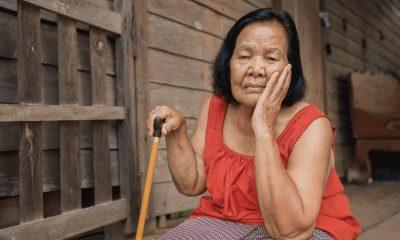 empleo y desempleo en Perú americalatina