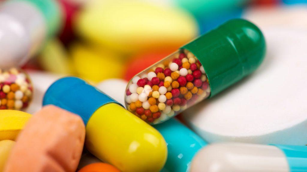 en riesgo farmaco para alzheimer