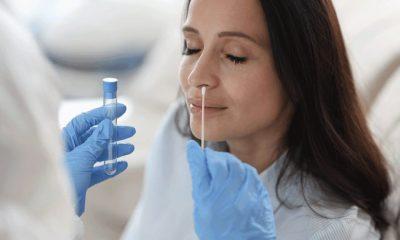 estudio seroprevalencia covid colombia
