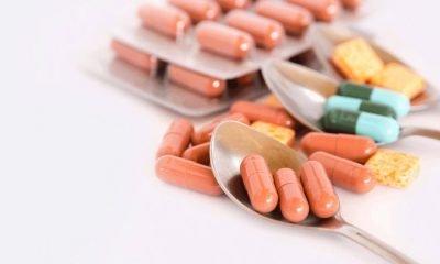 farmacovigilancia en colombia 2020