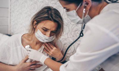 leptospirosis enfermedades respiratorias 2020